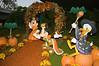 2007-10-07 - 002 - Disneyland Halloween - _DSC8747-2