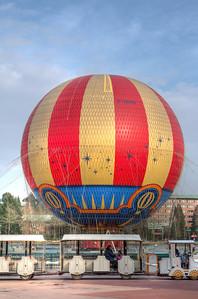 Balloon (Arthur)