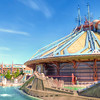 Discoveryland - Stan