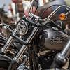 Harley Davidson - Stan