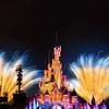 Disney Dreams (Arthur)