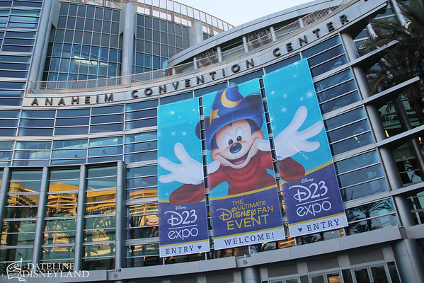 08-08-13 - D23 Expo 2013 - Media Preview
