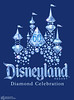 Disneyland Resort Announces Diamond Celebration (July 17, 2014) Ñ On July 17, the Disneyland Resort celebrated its 59th anniversary and unveiled the logo for next yearÕs  60th anniversary, a Diamond Celebration that will salute 60 years of magic. The dazzling yearlong celebration will launch in the spring of 2015 at the Anaheim, Calif., resort, which has two theme parks, three hotels and the shopping, dining and entertainment district known as Downtown Disney. (Disney)<br /> ©2014 Disney Enterprises, Inc. All Rights Reserved. For editorial news use only.