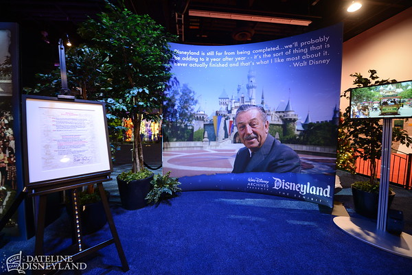 08-13-15 D23 Expo Media Preview Night