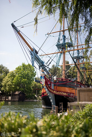 06-08-17 Big Thunder Trail reopens