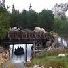 MintCrocodile, Disney