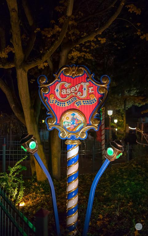 Photos de Disneyland Paris en HDR (High Dynamic Range) ! - Page 3 DSC_1481_2_3_tonemapped-XL