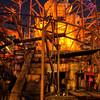 Le Temple du Péril de la Nuit