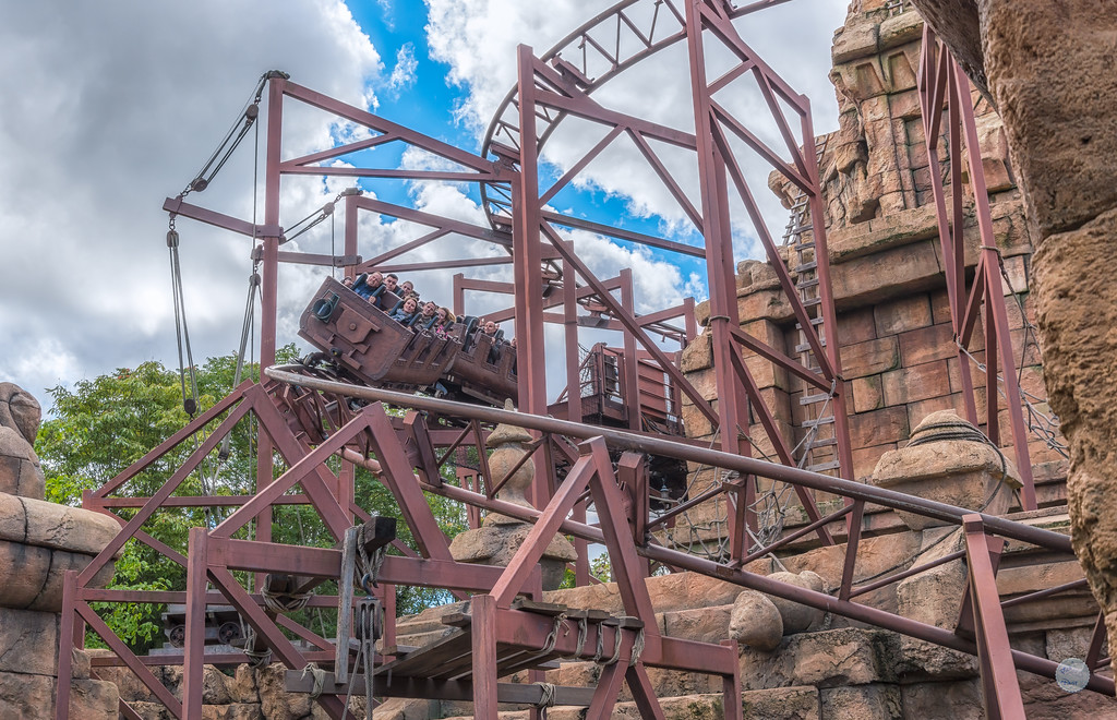 Photos de Disneyland Paris en HDR (High Dynamic Range) ! - Page 3 14092015-DSC_0124-Modifier-Modifier-XL