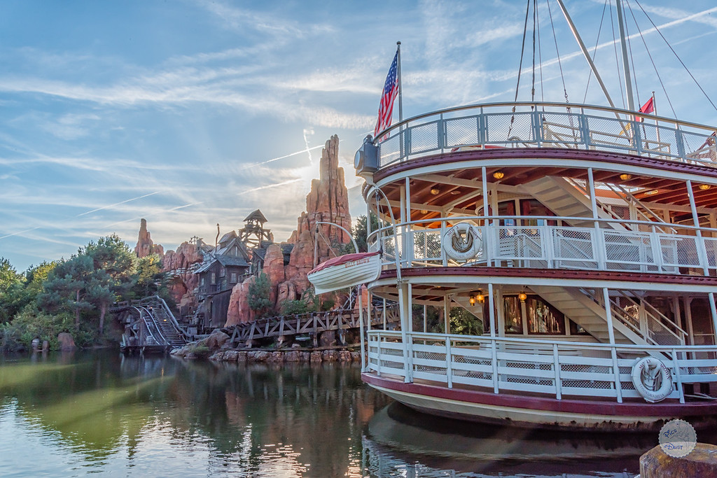 Photos de Disneyland Paris en HDR (High Dynamic Range) ! - Page 39 Molly%20Brown-XL