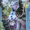 Olaf et Sven