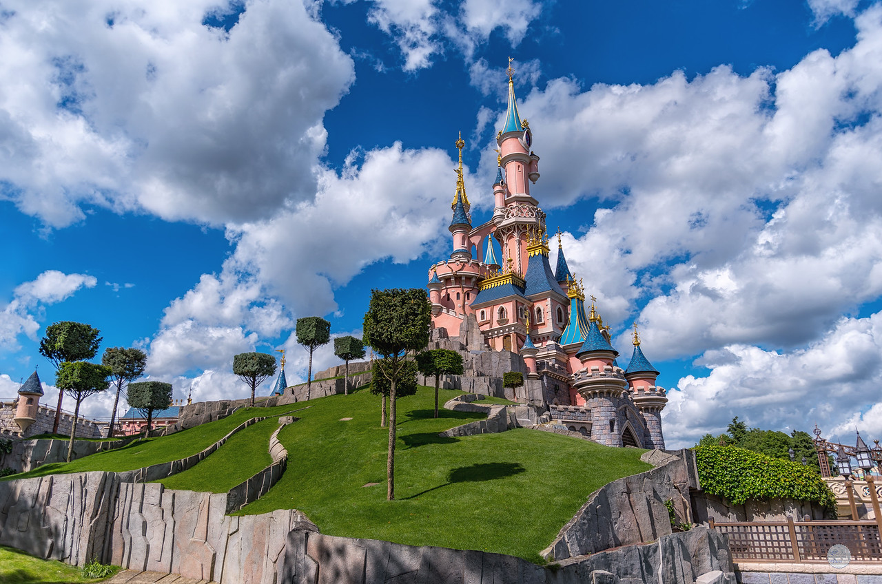 Photos de Disneyland Paris en HDR (High Dynamic Range) ! - Page 6 DSC_9664-Modifier-X2