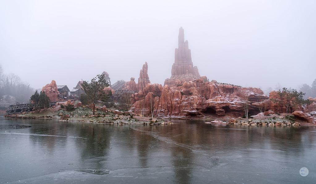 Photos de Disneyland Paris en HDR (High Dynamic Range) ! - Page 2 23012017-LacGelé-Modifier-XL