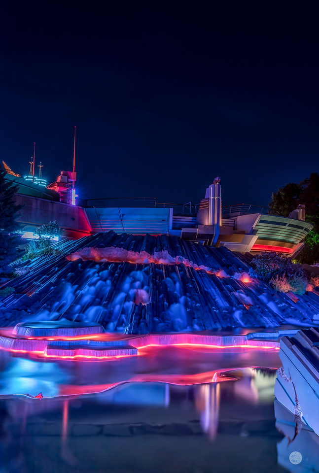 Photos de Disneyland Paris en HDR (High Dynamic Range) ! - Page 6 DSC_9956-Modifier-X2