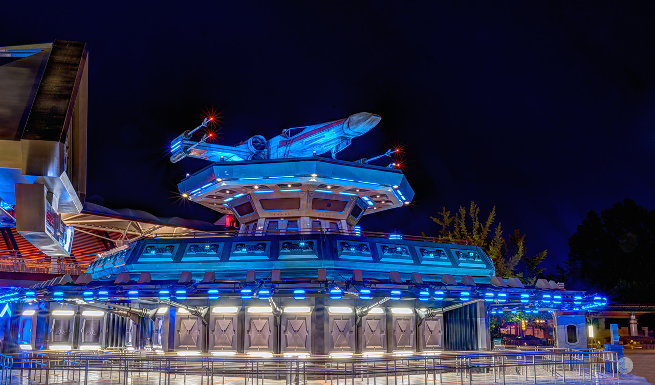 Photos de Disneyland Paris en HDR (High Dynamic Range) ! - Page 6 DSC_9858_59_60_61_62-Modifier-X2