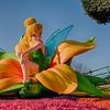 La Fleur Clochette