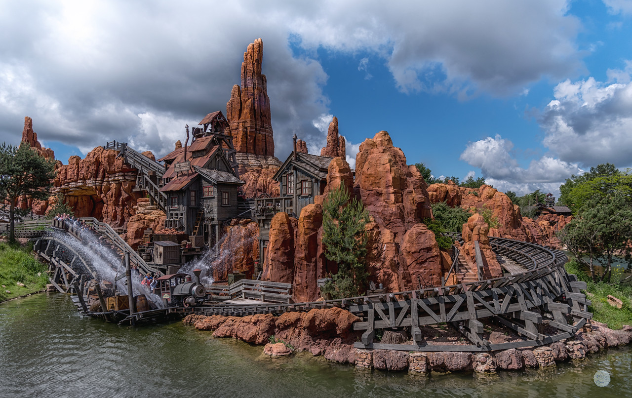 Photos de Disneyland Paris en HDR (High Dynamic Range) ! - Page 6 DSC_9632-Modifier-Modifier-X2