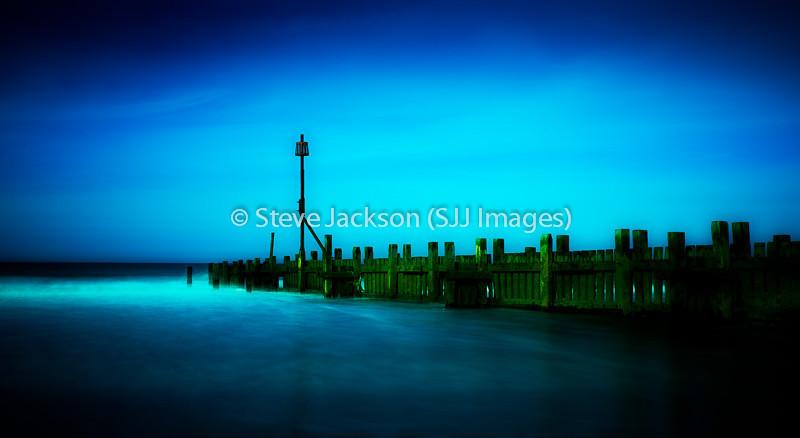 Bacton blur 3