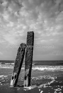bacton sticks