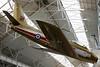 23042 | Canadair CL-13A Sabre 5 | Royal Canadian Air Force