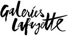 photographe Montpellier - logo partenaire