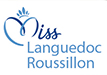 Logo Miss Languedoc-Roussillon