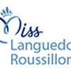 Photographe professionnel Montpellier - logo partenaire