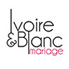 photographe Montpellier - logo professionnel mariage