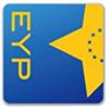 Logo EYP