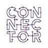 Logo Connector