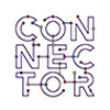 Logo Connector