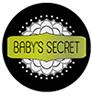 Logo babys secret