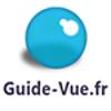 Logo guide vue