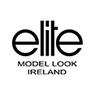 Logo Elite model look ireland