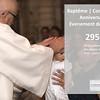 Tarifs photos de baptême - séance photo montpellier