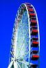 2003 O.C. Fair