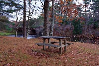 141102_ginnewt_6693, Millers River, Orange, MA