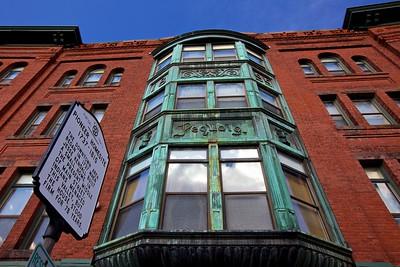 141109_ginnewt_6786 Pequoig Building, Athol, MA
