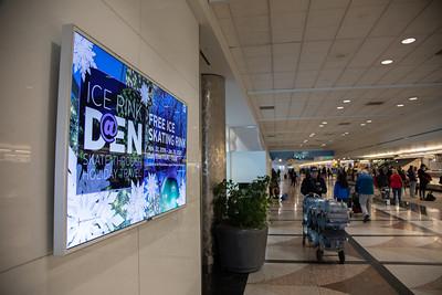 010220_IceSkating-012