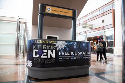 010220_IceSkating-006