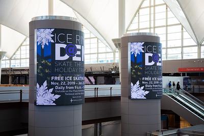 010220_IceSkating-005