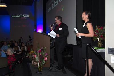 WDRC 2016 Awards 2 017