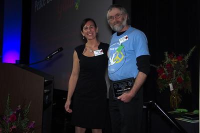 WDRC 2016 Awards 2 031