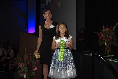 WDRC 2016 Awards 2 032