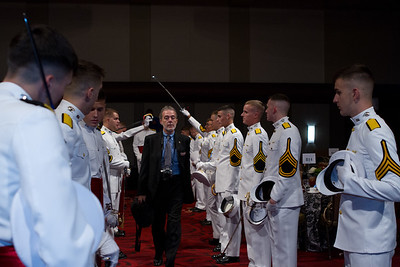 2013 Distinguished Alumni Gala