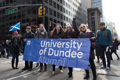 alumni-nyc-bos-0418-016