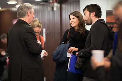 Aou Scotland Neighbourhoods Summit