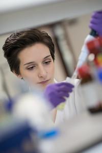 Neurogical Science