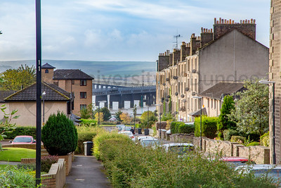 dundee_0035