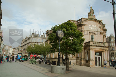 dundee_0341